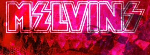 melvins_header