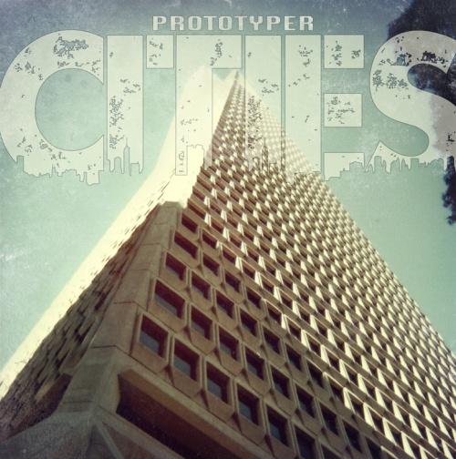 prototyper_cities