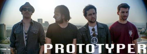 prototyper_logo1