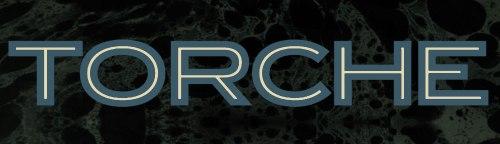 torche_restarter_logofill_1000x288