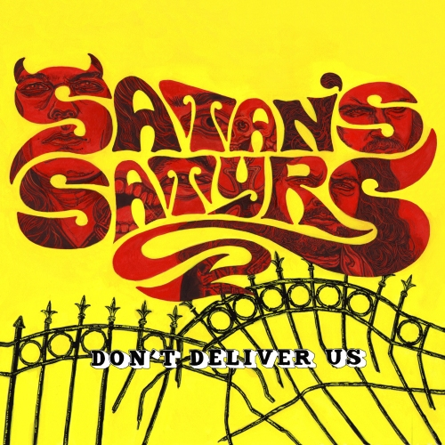 SATANS-SATYRS_Dont_Deliver_Us_album_cover