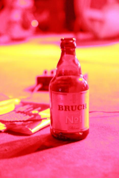 bruch1