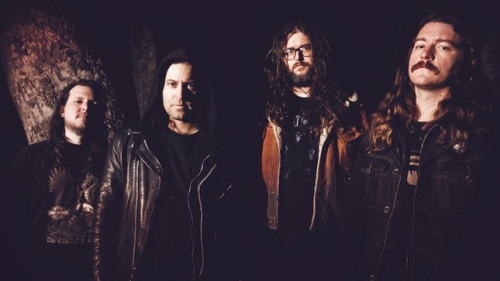 saviours-ink-deal-with-listenable-records-preparing-new-album-image