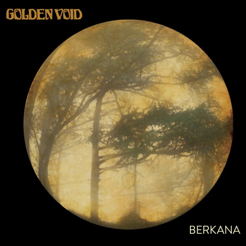 goldenvoid_berkana