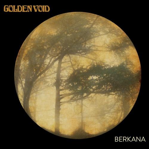goldenvoid_berkana