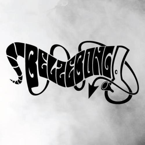 belzebong_logo