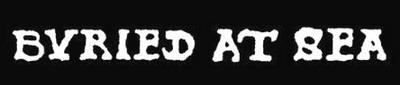 buriedatseal_logo