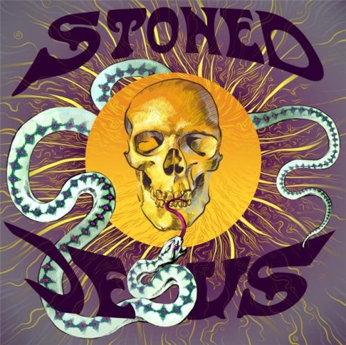 stonedjesuslogo