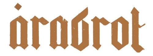 arabrot_logo