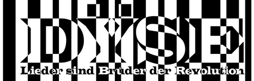 DŸSE-Kopf-Logo