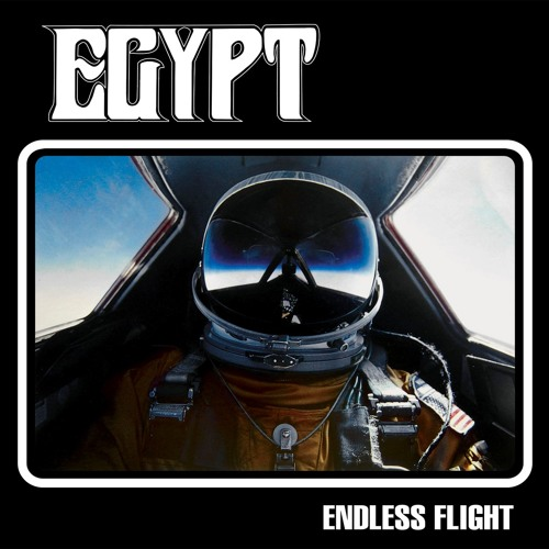 egypt-endless-flight