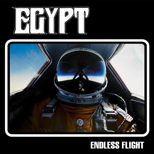 egypt-endless-flight