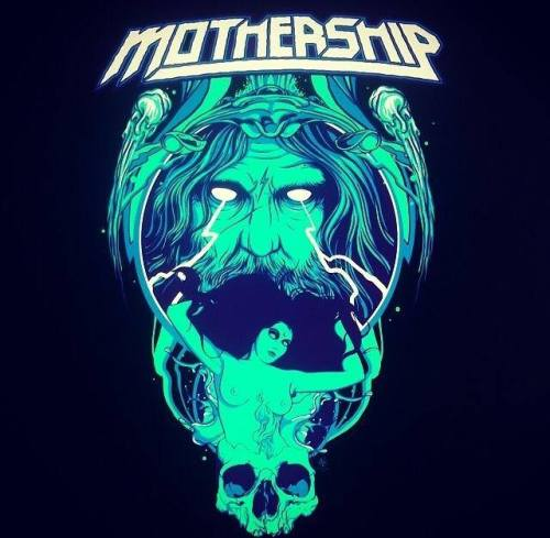 mothership5