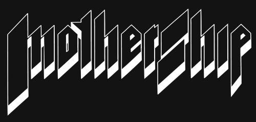 mothership_logo