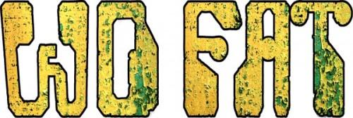 wofatBlack-Code-Logo-color-600x202