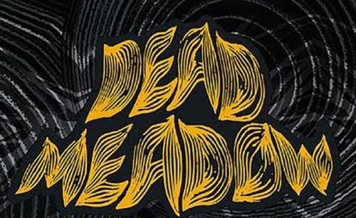 deadmeadow6