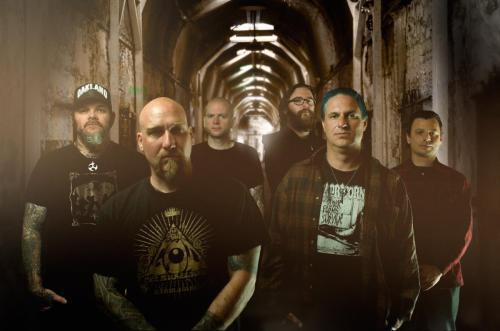 neurosis-band-2012.jpg