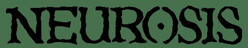 neurosis-logo-lg