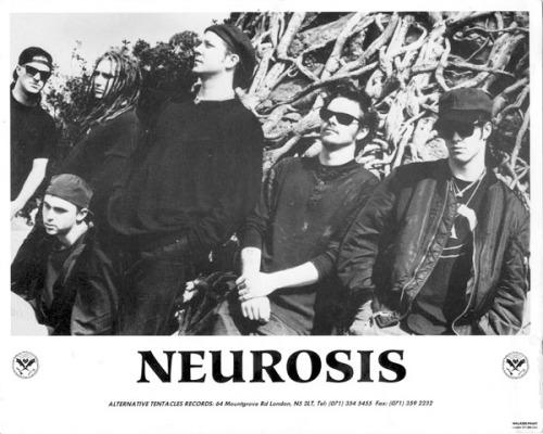 neurosis3