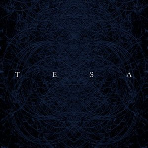 tesa2