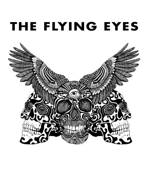 flyingeyes