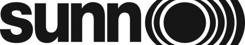 sunn_logo