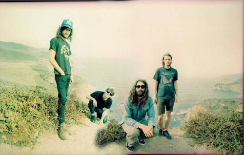 allthemwitches1
