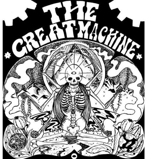 greatmachine1