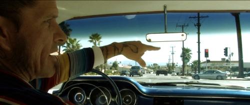 sean_car2