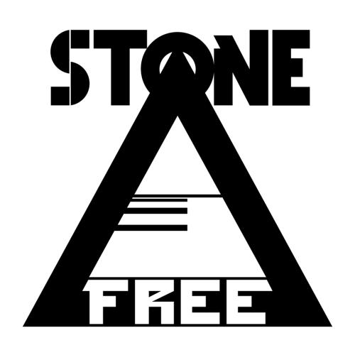 stone_free
