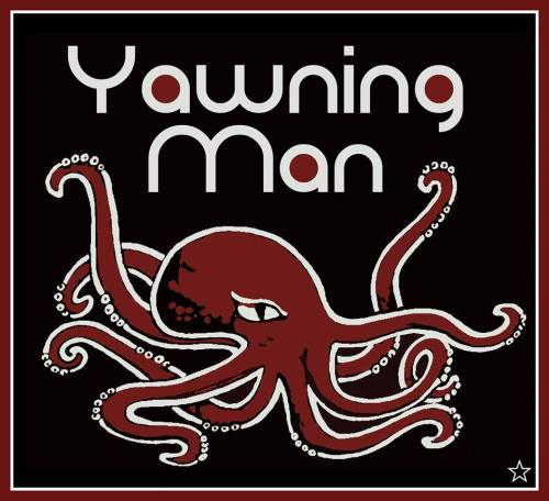 yawning_man_logo