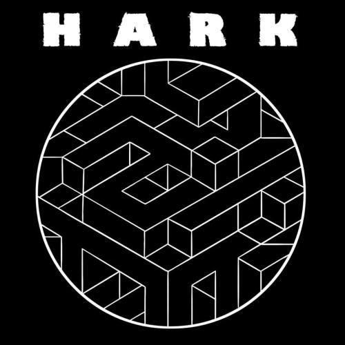 hark2